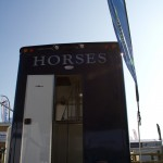 Virtue Horse Boxes